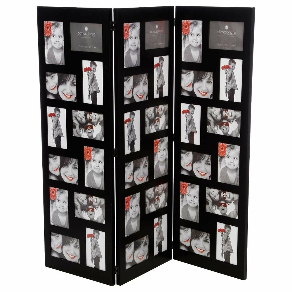 Photo Frame Room Divider Uk