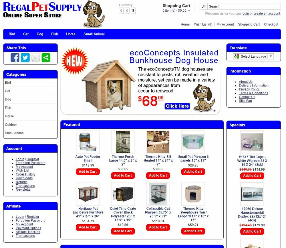 turnkey dating website for sale We provide everything you need to set up and manage a virtual ecommerce storefront with a honest safe, no nonsense approach to your success turnkey websites - ‎dropship turnkey websites - turnkey websites for sale.