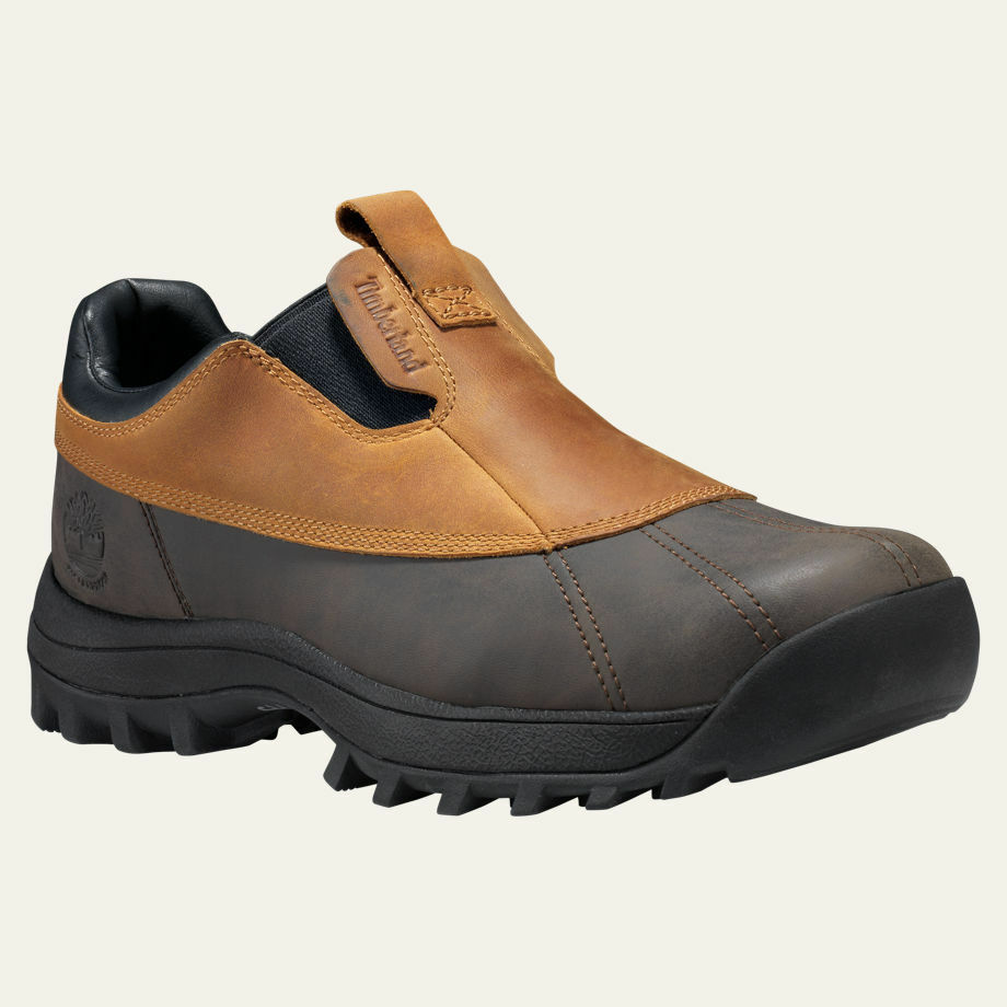 The Amazon Shoe Store: Men's Shoes. The Men's Shoes Department at androidmods.ml is the gateway to the latest trends and fashions found in men's shoes today.