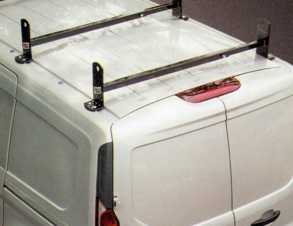 Roof Mount Van Rack For Sprinter Transit Connect Nv Nv200