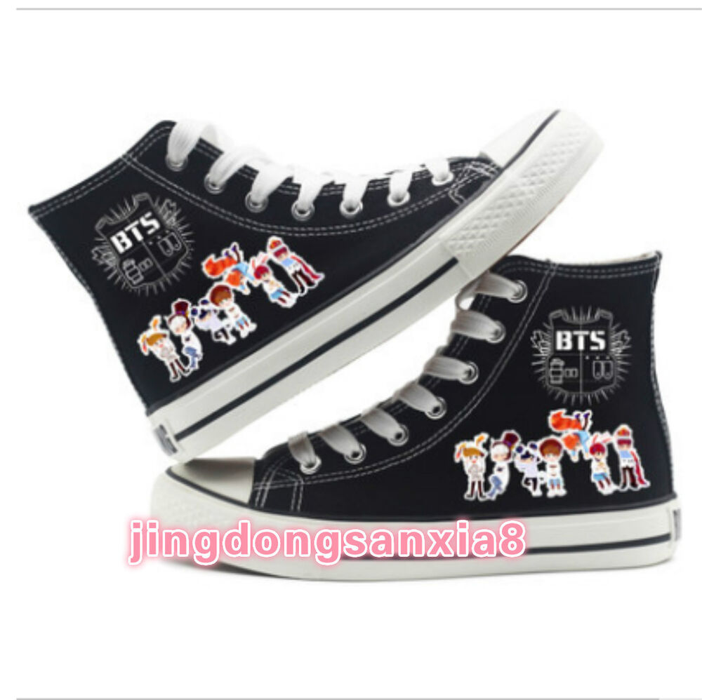 Shoes For Women S Converse