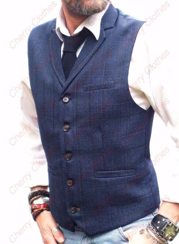 Find navy blue vest men at ShopStyle. Shop the latest collection of navy blue vest men from the most popular stores - all in one place.