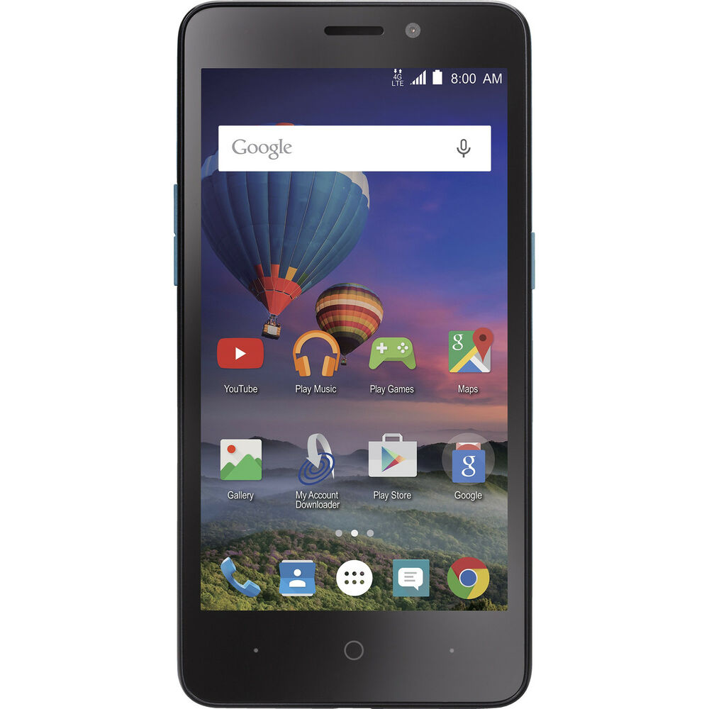 simple mobile zte midnight pro lte personally use