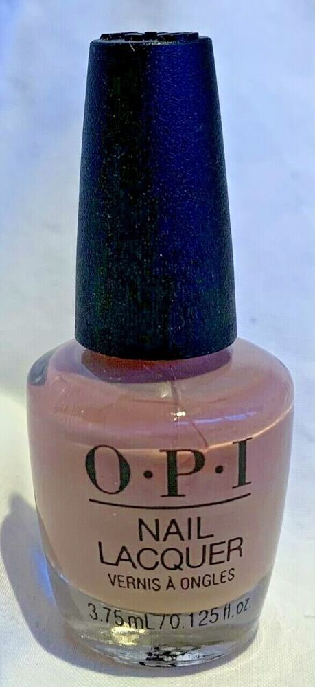 OPI crystal nail file including case - Discontinued! | eBay