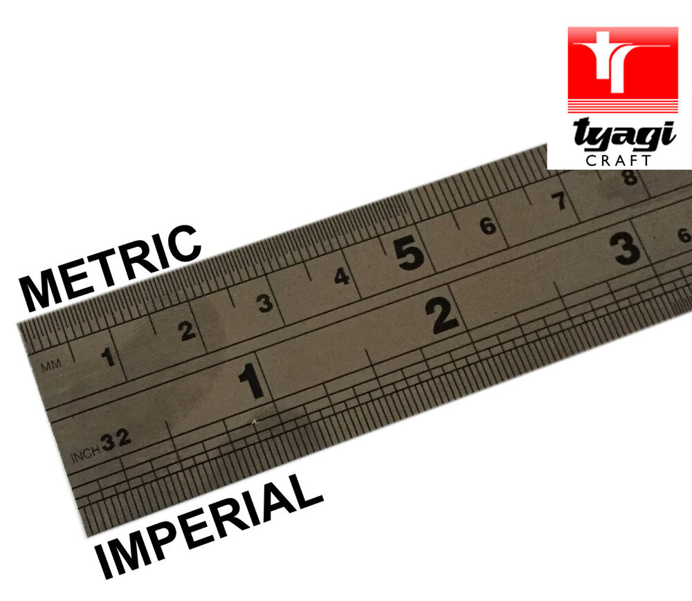 Actual Size Ruler in addition Pint And Quart Cliparts also Diy Handmade Leather Notebook likewise School Ruler Clipart furthermore Video Diy Disposable Baking Pans Heart. on 6 inch ruler