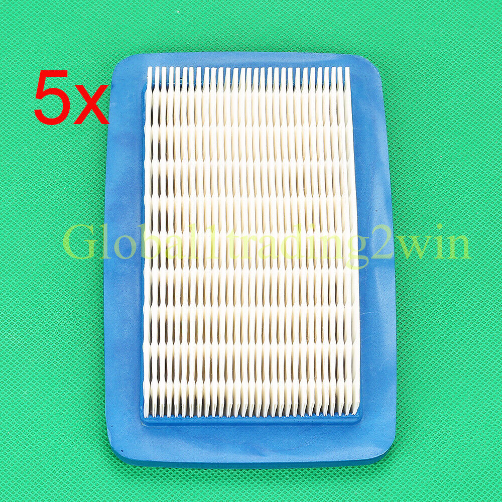Air Filters For Blowers : Air fuel filter tune up for echo pb h