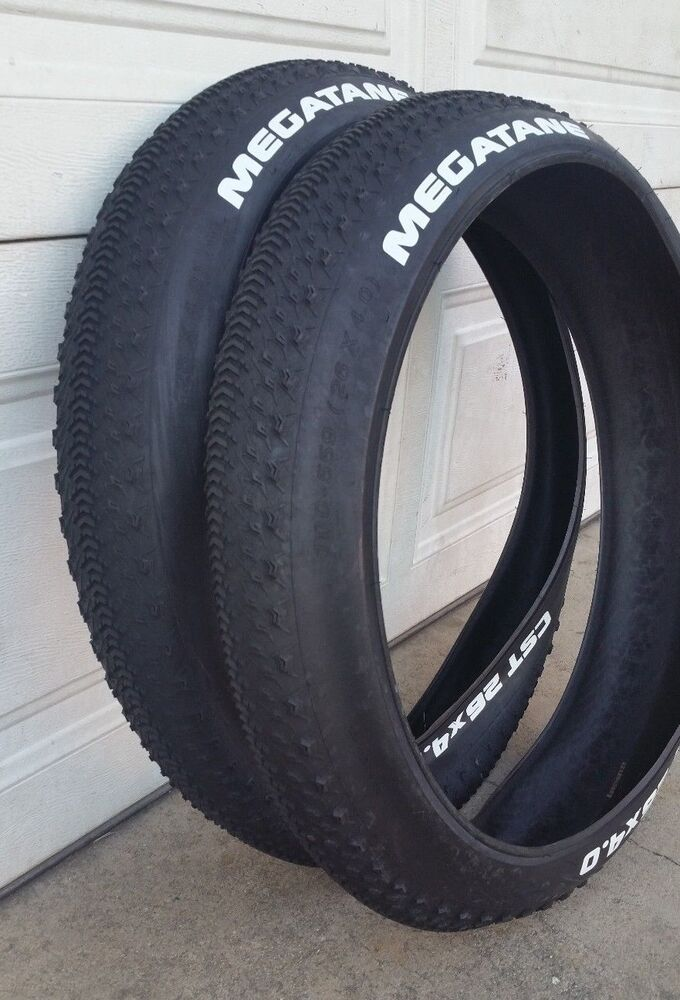 Buy Firestone Winterforce Winter Radial Tire - /75R15 97S: Winter - 2kins4.cf FREE DELIVERY possible on eligible purchases.