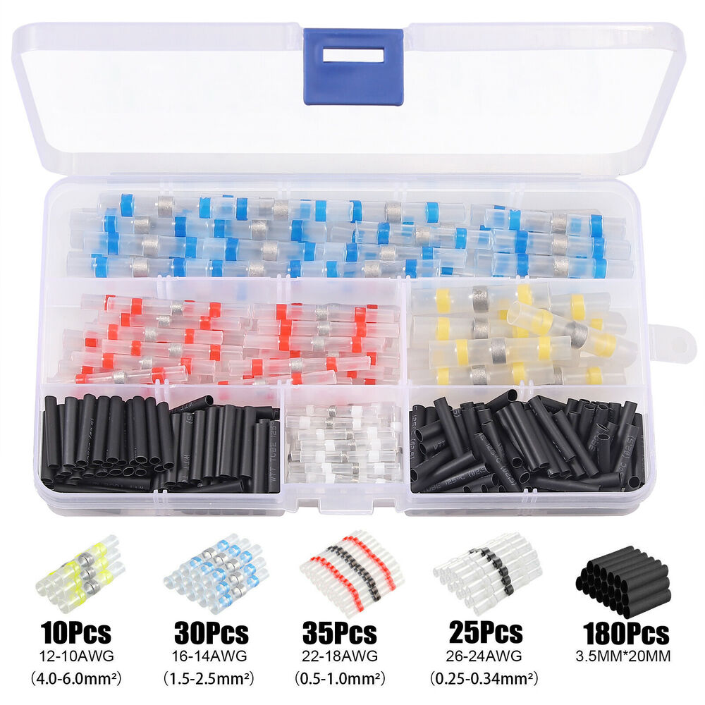 Telephone Phone Network Cable Tester Wire Line Lan Rj Tracker Featured Electrical Circuit Tracers And Testers At Test Equipment Toner Tracer 799493428629 Ebay