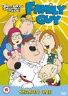 Family Guy - Series 1 - Complete (DVD, 2001, 2-Disc Set)