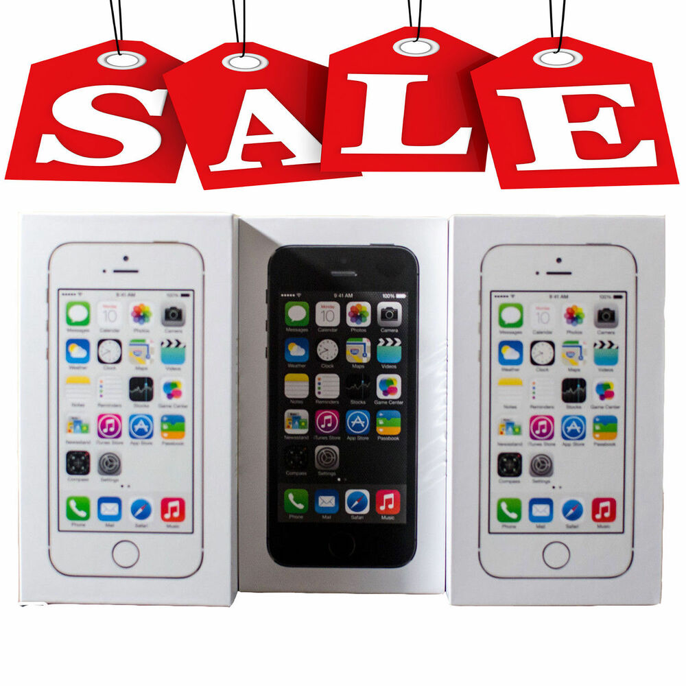 iphone 5s 64gb t mobile apple iphone 5s iphone 5 at amp t t mobile verizon space 16 32 4808