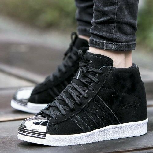 adidas superstar up australia