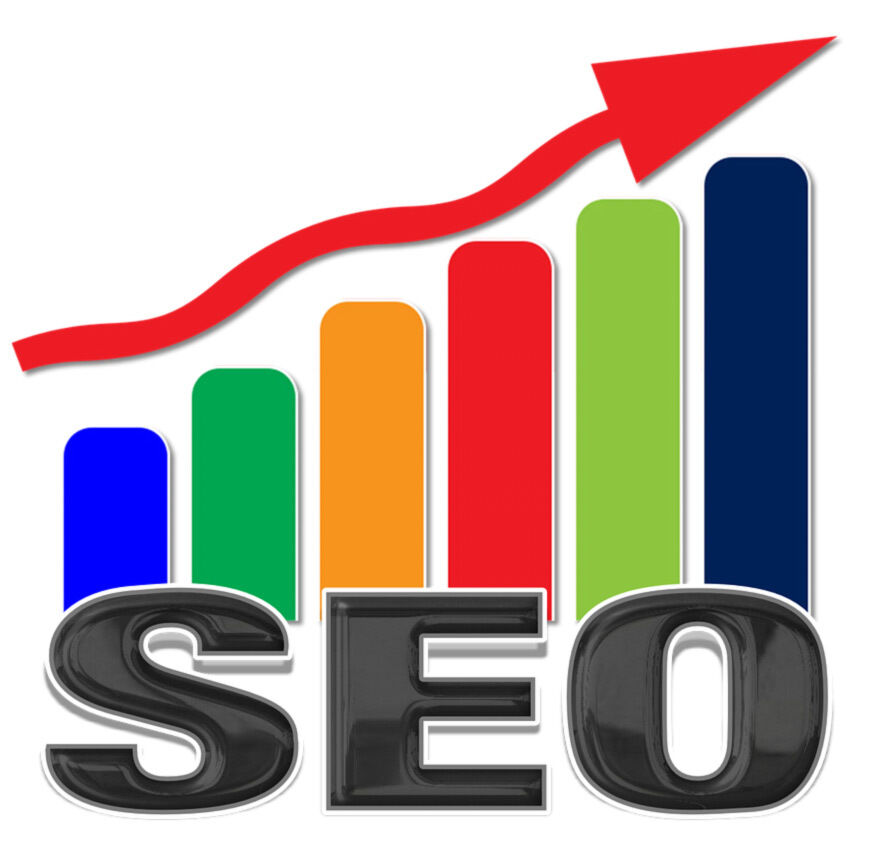 Professional SEO Search engine submission service - submit website to over 1190  | eBay