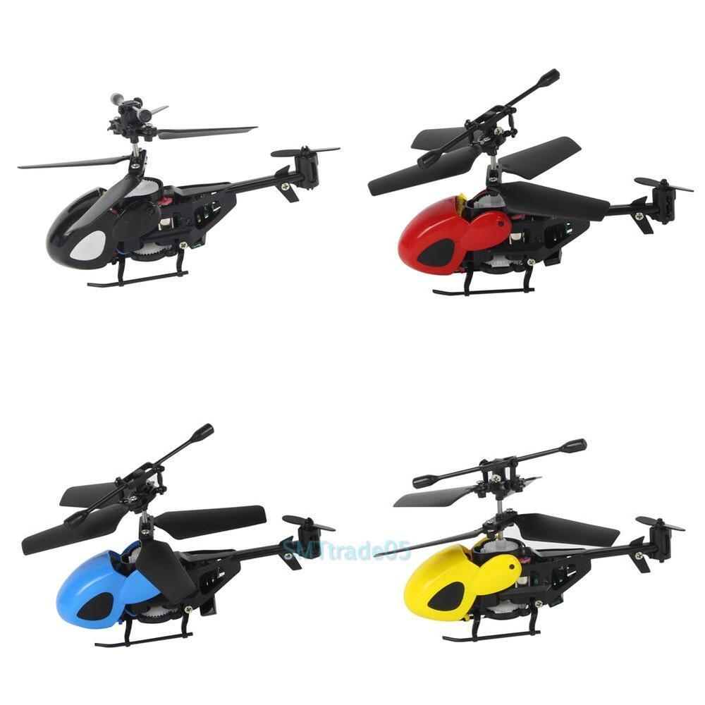 micro mini helicopter with 282306319383 on Puzzlecesitleri additionally 3d Printed Jet Engine further Police Helicopter 7741 together with Kate Middleton No Underwear likewise Hd Mini Bullet Camera.