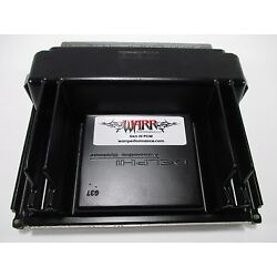 GM 0411 5.3 / 4L60E PCM With VATS Deleted -DBC -LS Swap Ready -WARR Performance