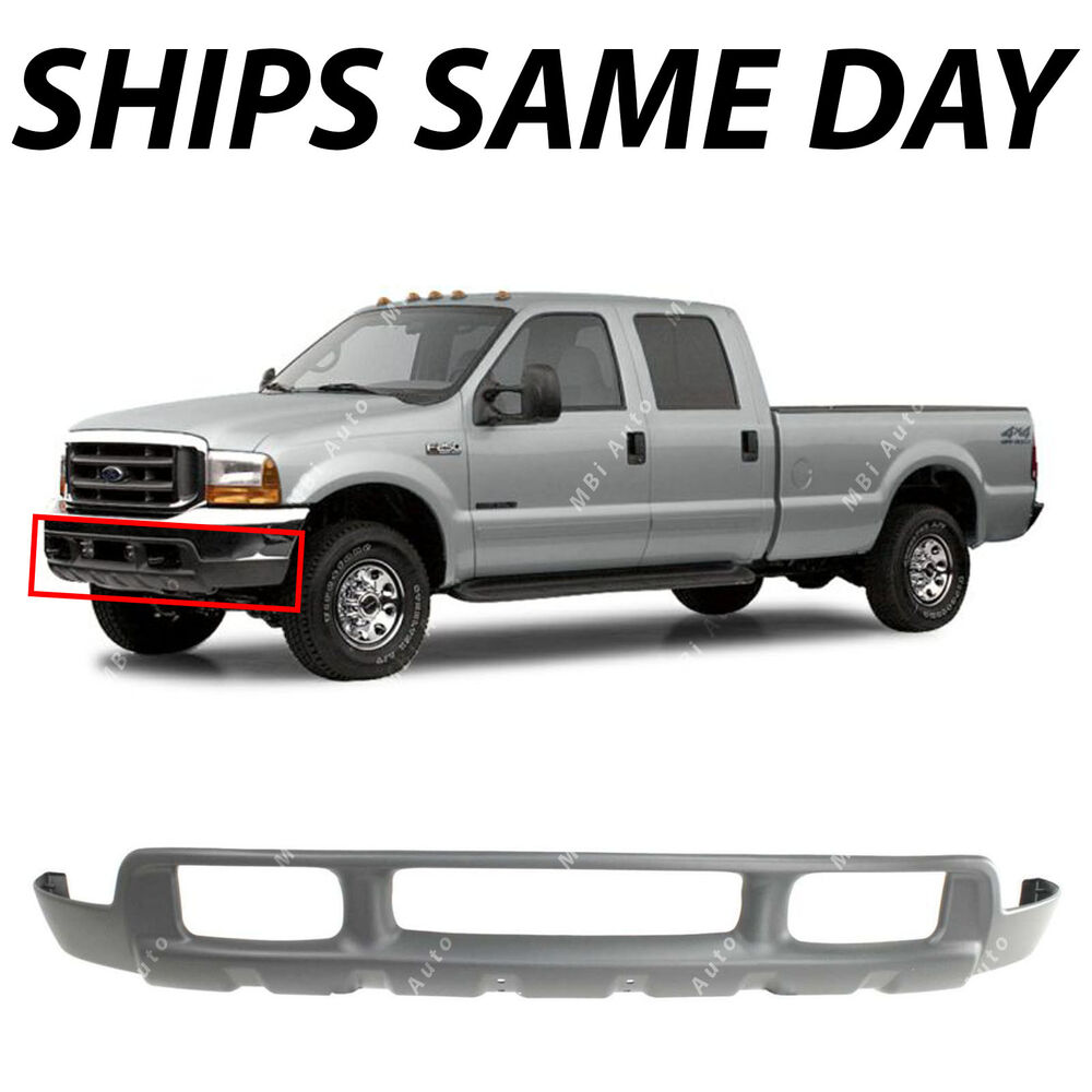 Tahoe 2004 chevy tahoe front bumper : Lower Valance: Parts & Accessories | eBay