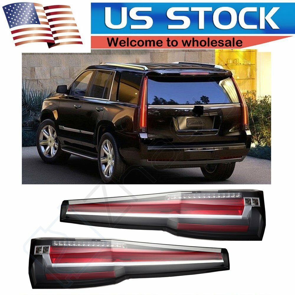 cadillac escalade accessories 2016 with 282313656554 on Cadillac Escalade Dub Bandito S138 28X10 Wheels Rims 2722 likewise 291693303025 additionally 2014 Gmc Yukon Xl 6 Inch Bds Lift additionally 1511 1969 Chevrolet C10 The Transplants further 1985 1988 Cadillac Seville 038200l Razzi Body Kits 76095.