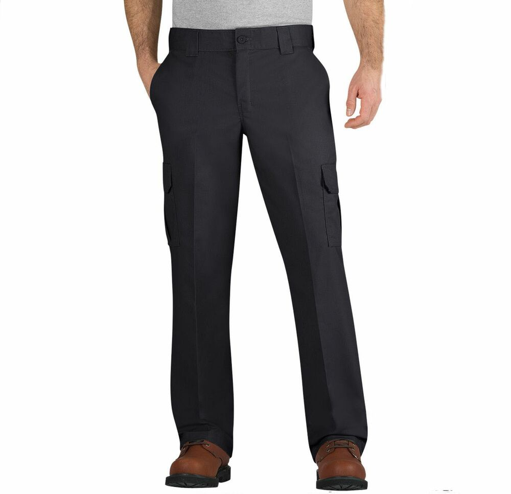 MEN'S PANTS. Looking to hit the trails after leaving the office? Our collection of men's pants fits every occasion. Find lightweight men's chino pants, convertible hiking pants and shorts, cargo pants, men's stretch denim, dress jeans for men and more.