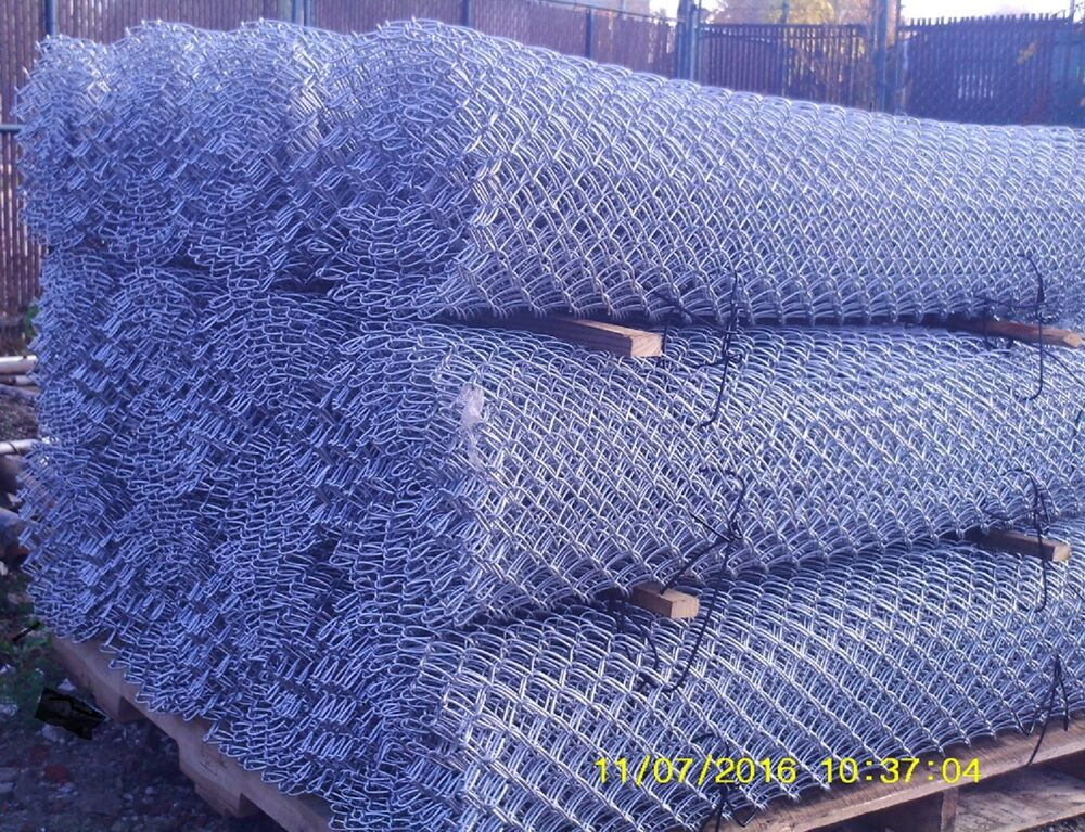 Mini chain link fence fabric wire minilink quot mesh