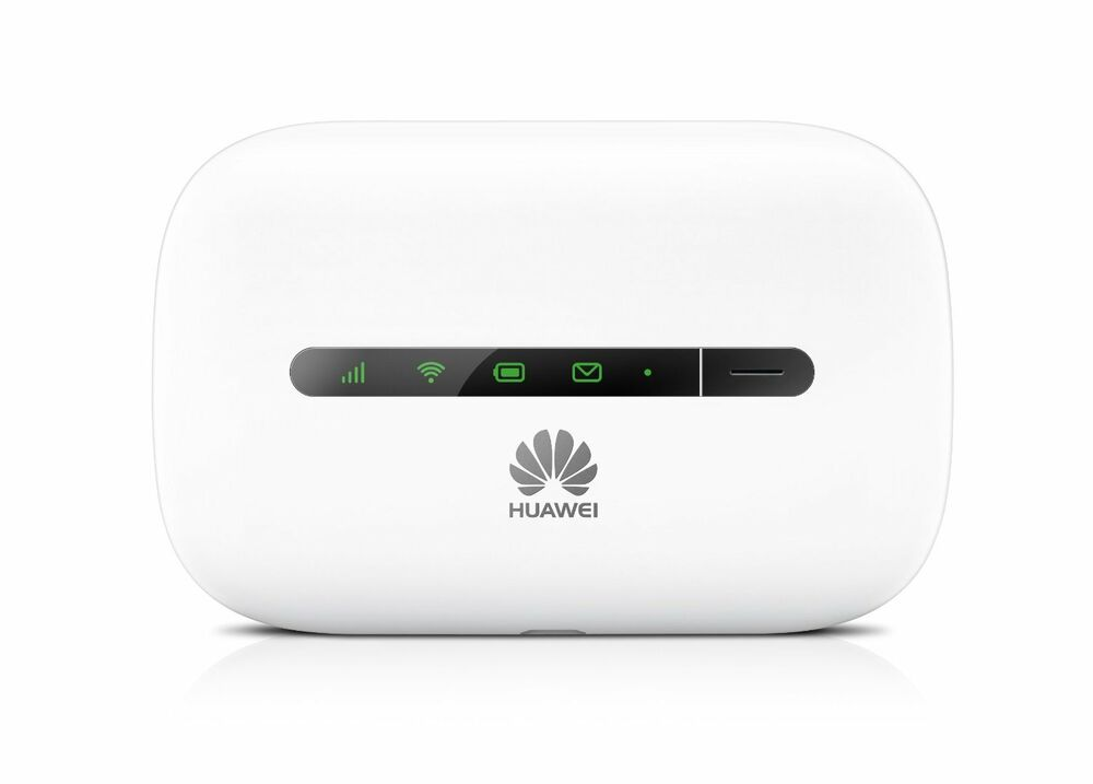 Buy a jammer , Is there a device to expand my home router to on-the-go? - [Solved]