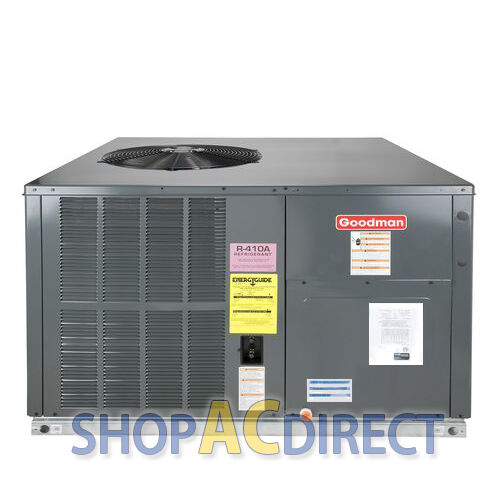 goodman 4 ton ac unit price. 3 ton 14 seer goodman gas electric all in one package unit gpg1436080m41 | ebay 4 ac price t
