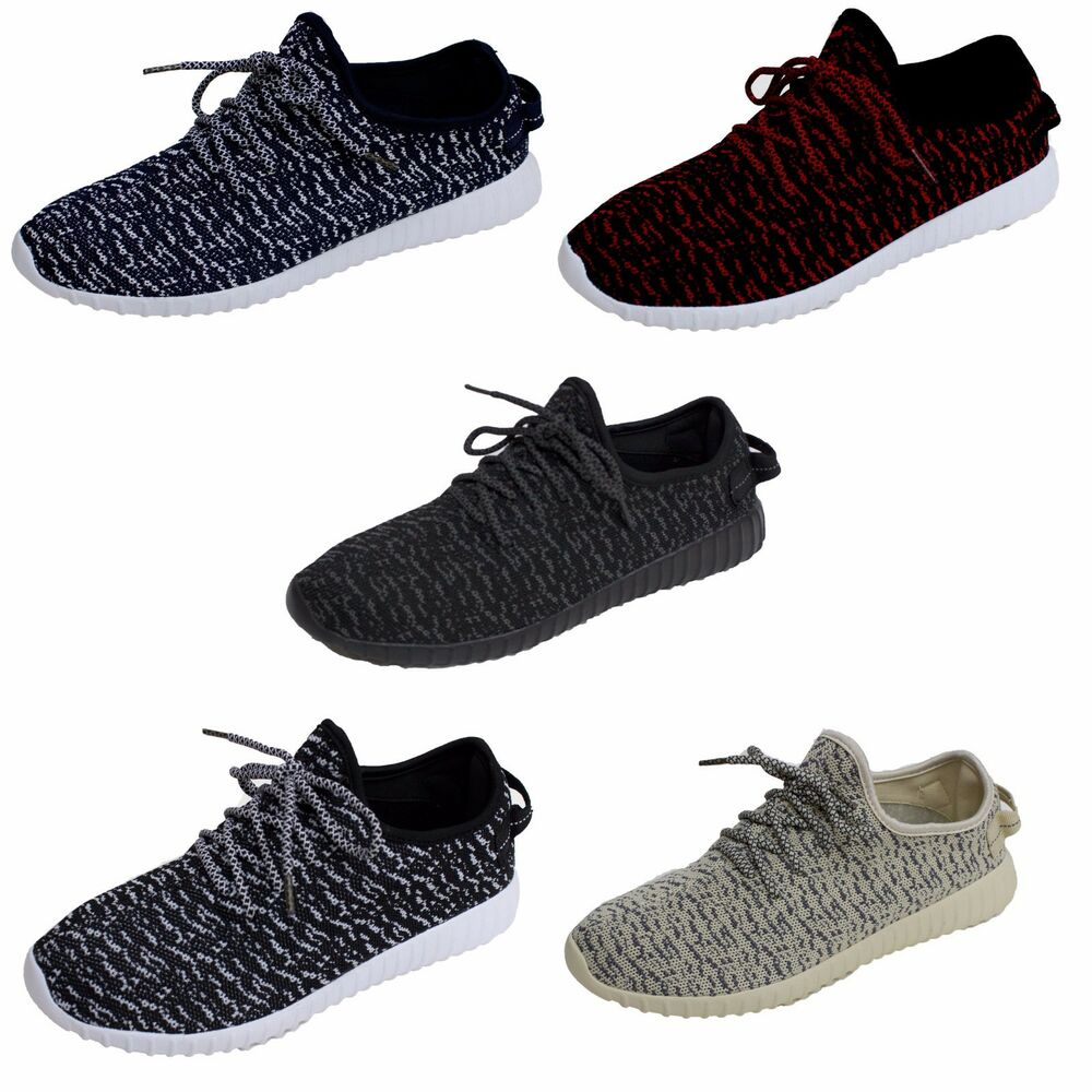 New Men fashion Running Breathable Sports Athletic ...