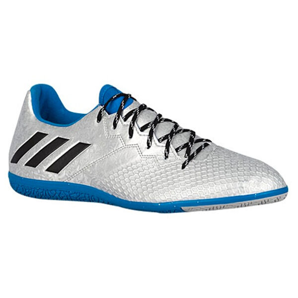 Adidas Daily Team   Wide Shoes