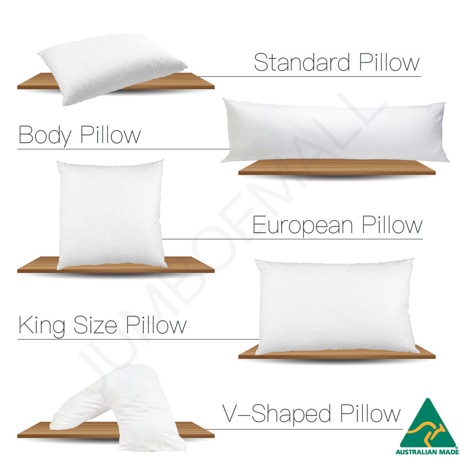 white offer kingsize special size goose pair emperorfeatheranddown feather king products down pillow pillows