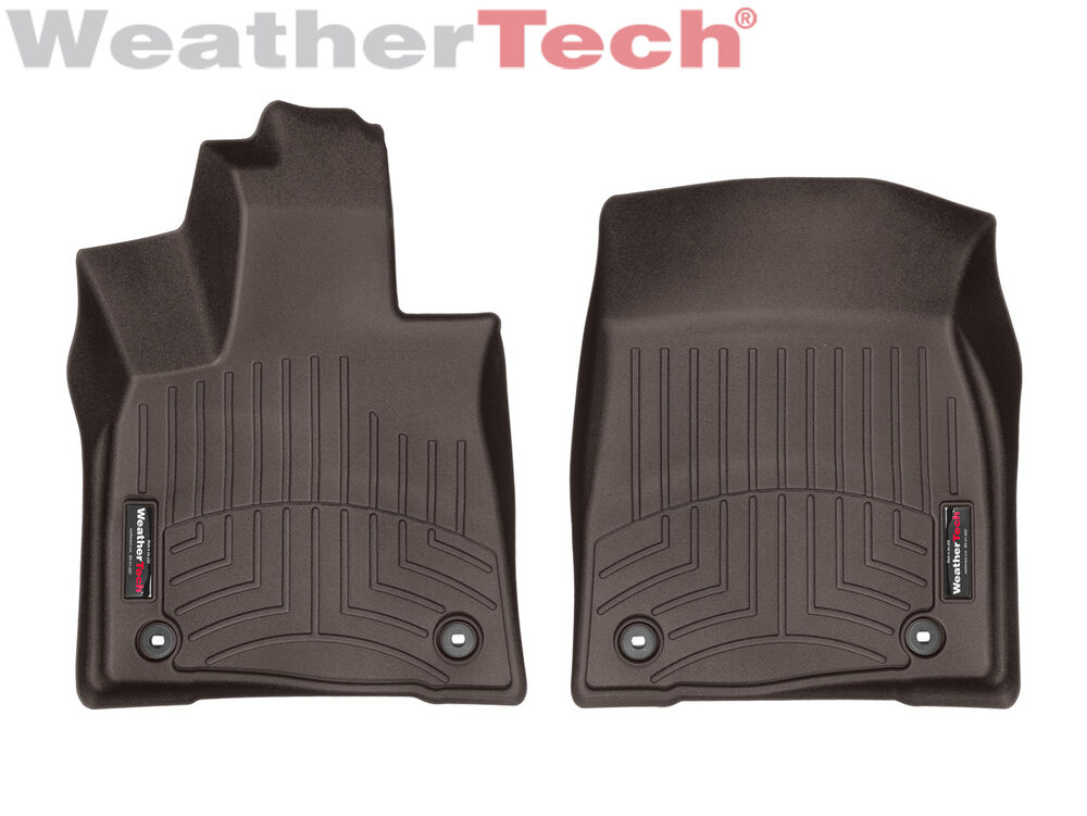 weathertech floor mats floorliner for lexus rx