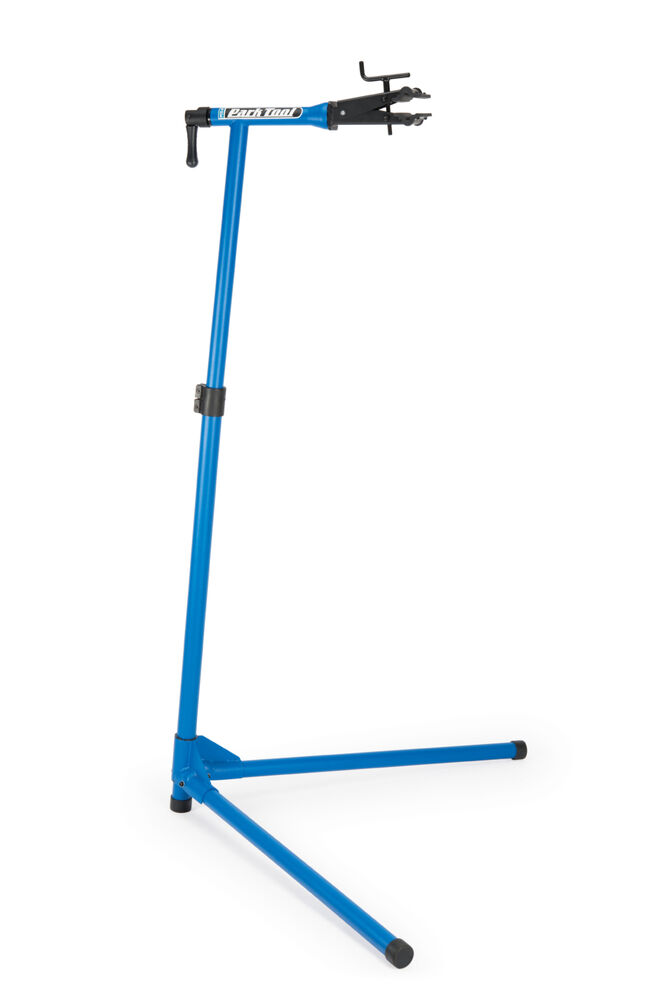 Park Tool Bicycle Pcs 9 Home Mechanic Repair Stand