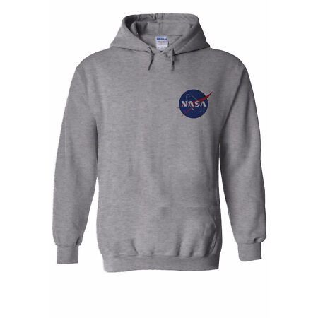 img-Nasa National Space Packet America Hoodie Sweatshirt Jumper Men Women Unisex 474