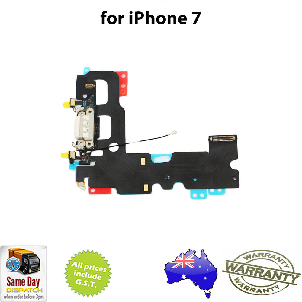 how to clean iphone 7 charging port