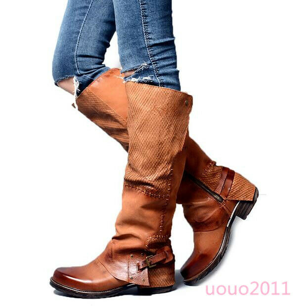 Womens Riding Shoes