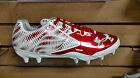 Men's Under Armour Nitro Low MC Football Cleats 1258018-161 NEW