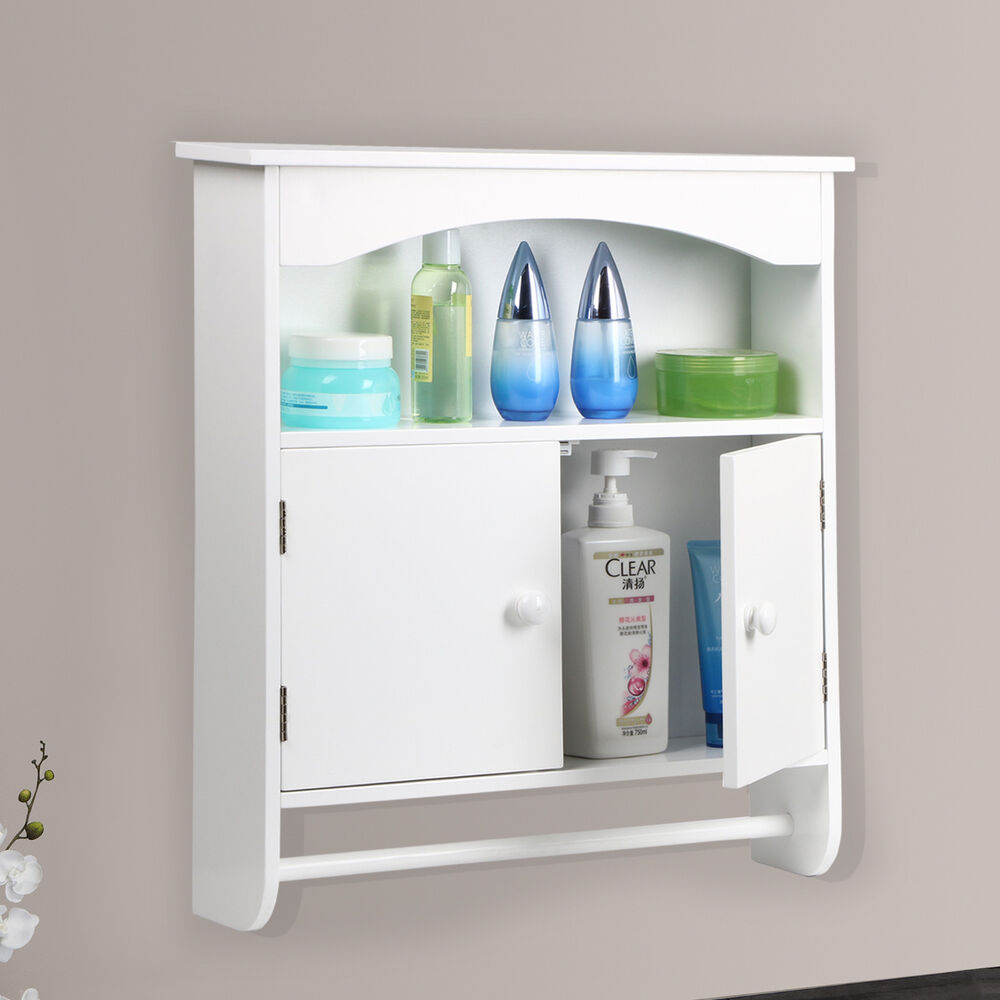 bathroom wall mount cabinet bathroom wall mount cabinet toilet medicine storage 17137