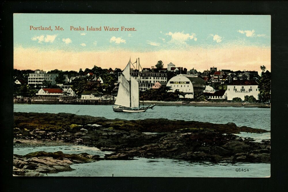peaks island singles over 50 Explore an array of peaks island, portland vacation rentals, including houses, cottages & more bookable online choose from more than 47 properties, ideal house.