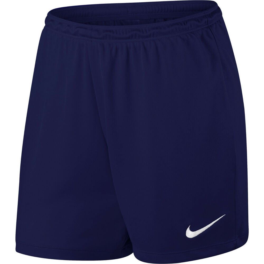 Up shorts women soccer