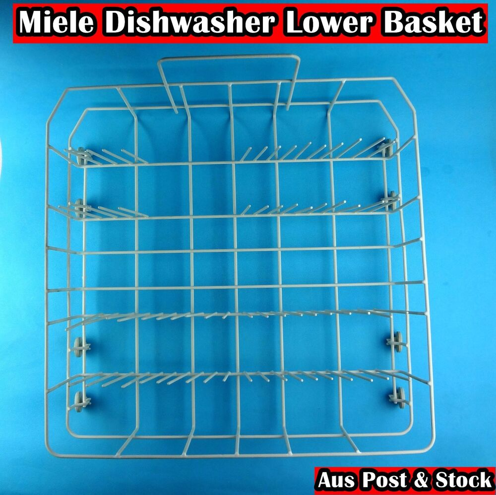 Ge Dishwasher Parts Schematics Not Lossing Wiring Diagram Miele Oven Liebherr Troubleshooting Diagrams