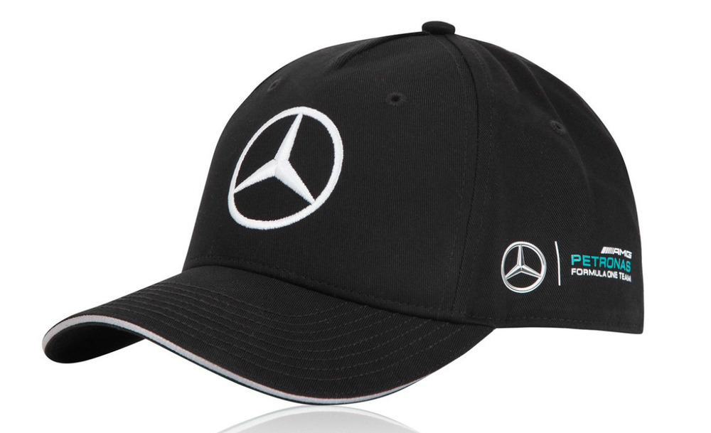 Messages 2017 lewis hamilton f1 mercedes petronas 2018 for Mercedes benz hats usa