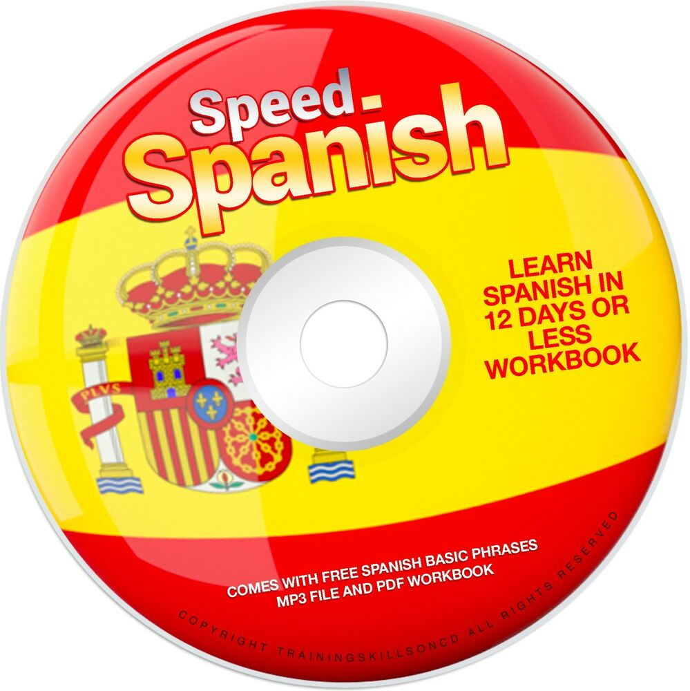 Audios To Learn Spanish 🇪🇸 on Windows PC Download Free ...