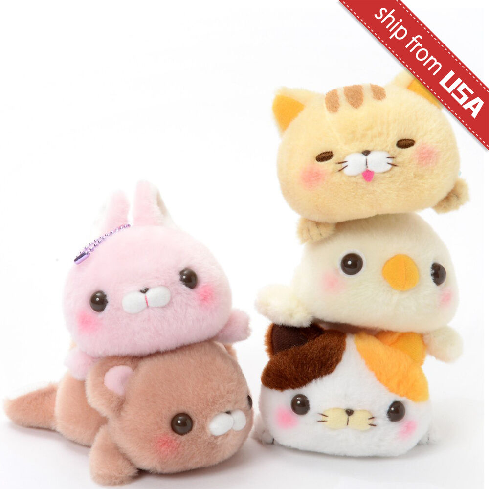 Cat And Dog Items Wholesale