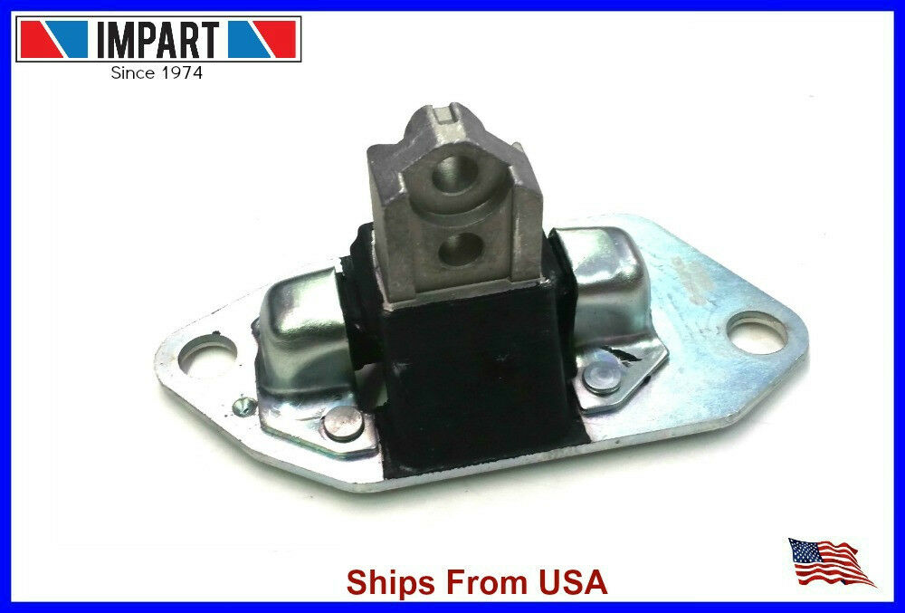 Volvo Front Right Engine Motor Mount S60 S80 V70 Xc70 Xc90