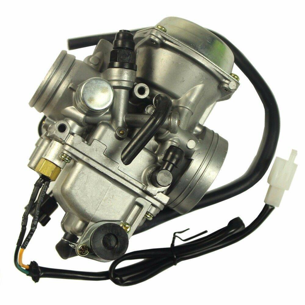 Carburetor For Honda Trx300 300 Fourtrax 1989 1990 1991 1992 1993 1994 1995 Carb Ebay