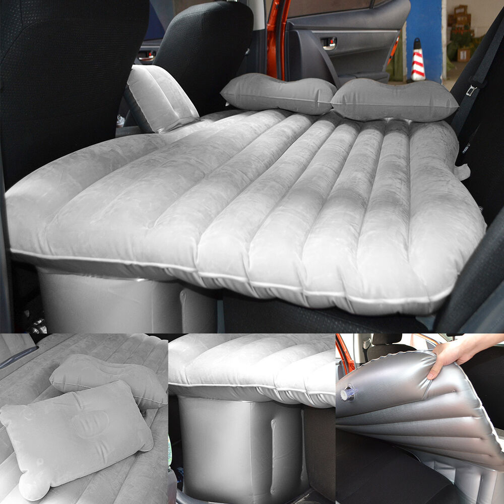 sdjhyqqw.ml offers seat and sleep mattress products. About 7% of these are living room sofas, 1% are seat cushions, and 1% are seat covers. A wide variety of seat and sleep mattress options are available to you, such as pvc, synthetic leather, and fabric.