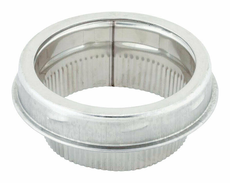 Selkirk Chimney Pipe Adapter 6 Quot Dia No Dsp6cpa Dsp Ebay