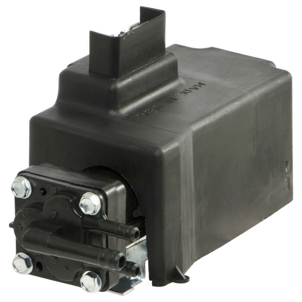 Windshield washer pump anco 61 02 ebay for Parts washer pump motor