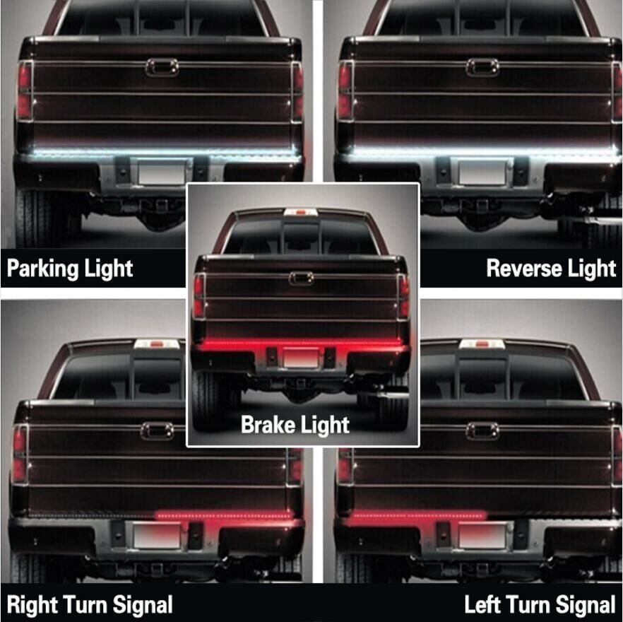 Chevrolet Silverado Stereo Wire Schematic as well Gaugesincarnotworking D F B Ed likewise Truck Equipment further Chevrolet Suburban Fuse Box Engine  partment besides Maxresdefault. on chevy 1500 light wiring diagram