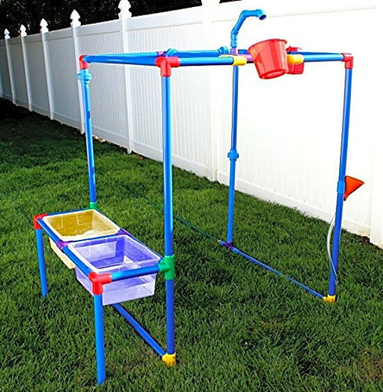 Unique Outdoor Toys For Toddlers : Outdoor toys for toddlers activity kids fun backyard
