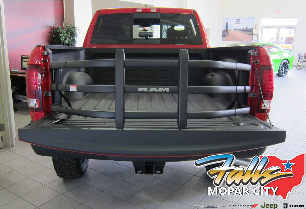 311372431304 as well How Big Difference Aftermarket Vs Oem Bumper Covers 316905 in addition Tjm Explorer Bull Bar Suit Nissan Patrol Y62 also Watch further 2058 qt Products tabs 0. on nissan frontier parts