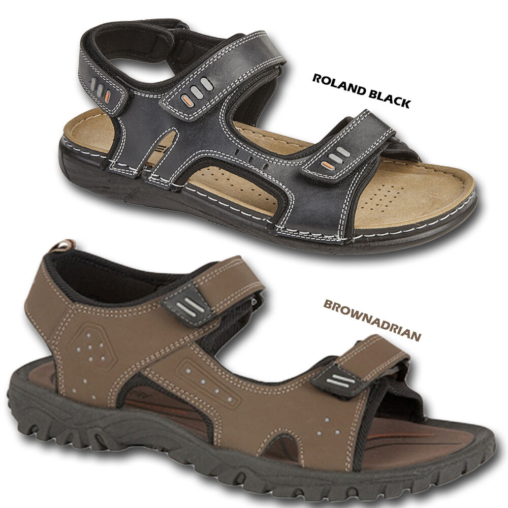 a4087963dc88b MENS SANDALS WALKING SPORTS HIKING BOYS SUMMER BEACH MULES SHOES SIZE UK  6-12