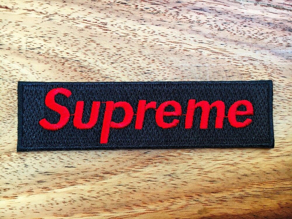 It's just a graphic of Crafty Supreme Logo Coloring Pages